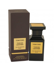 Tuscan Leather Cologne by Tom Ford, 1.7 oz Eau De Parfum Spray