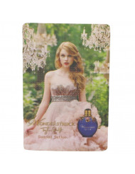 Wonderstruck Perfume by Taylor Swift, 1 pc Scented Tattoo
