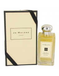 Jo Malone Lime Basil & Mandarin Cologne, 3.4 oz Cologne Spray (Unisex)