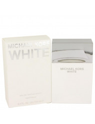 Michael Kors White Perfume by Michael Kors, 3.4 oz Eau De Parfum Spray