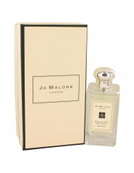 Jo Malone English Pear & Freesia Perfume, 3.4 oz Cologne Spray (Unisex)