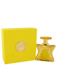 Bond No. 9 Dubai Citrine Perfume, 3.4 oz Eau De Parfum Spray (Unisex)