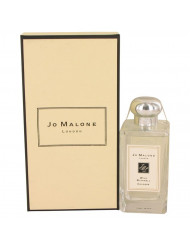 Jo Malone Wild Bluebell Perfume by Jo Malone, 3.4 oz Cologne Spray (Unisex)