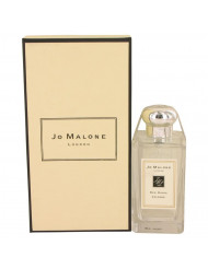 Jo Malone Red Roses Perfume by Jo Malone, 3.4 oz Cologne Spray (Unisex)
