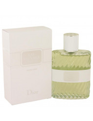 Eau Sauvage Cologne Cologne by Christian Dior, 3.4 oz Cologne Spray