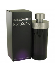 Halloween Man Beware Of Yourself Cologne by Jesus Del Pozo, 6.8 oz