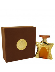 3.3 oz Eau De Parfum Spray