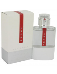2.5 oz Eau De Toilette Spray