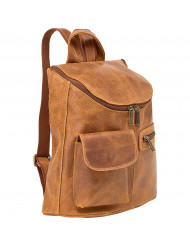 Woman's Backpack/Purse - DS-9109-TN