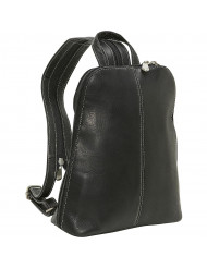 Woman's Sling BackPack - LD-1500-BL
