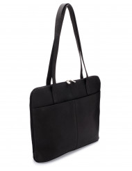 Moderno Business Tote - LD-8042-BL
