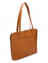 Moderno Business Tote - LD-8042-TN