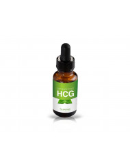 1 pack of Greater Than HCG Diet Drops
