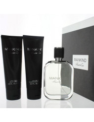 MANKIND by KENNETH COLE
