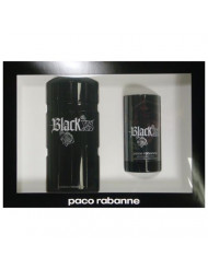 XS BLACK by PACO RABANNE