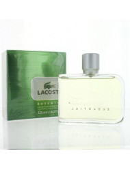 LACOSTE ESSENTIAL by LACOSTE