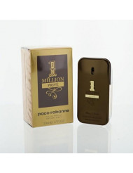 PACO 1 MILLION PRIVE by PACO RABANNE