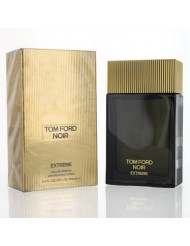 TOM FORD NOIR EXTREME by TOM FORD