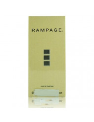 RAMPAGE by RAMPAGE