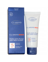 Men After Shave Soother Clarins After shave soother for Men 2.7 oz