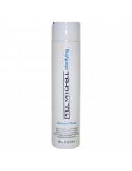 Shampoo Three Paul Mitchell Shampoo for Unisex 10.14 oz