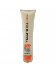 Color Protect Reconstructive Treatment Paul Mitchell Treatment for Unisex 5.1 oz