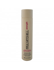 Super Strong Daily Conditioner Paul Mitchell Conditioner for Unisex 10.14 oz