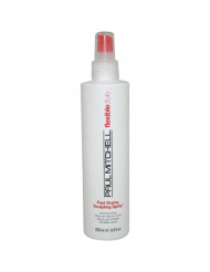 Fast Drying Sculpting Spray Paul Mitchell Hair Spray for Unisex 8.5 oz