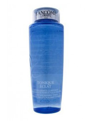 Tonique Eclat Clarifying Exfoliating Toner by Lancome for Unisex - 13.4 oz Toner