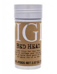 Bed Head Hair Stick by TIGI for Unisex - 2 oz Styling