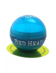 Bed Head Hard To Get Texture Paste by TIGI for Unisex - 1.5 oz Paste