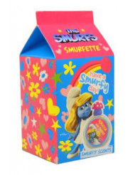 The Smurfs Smurfette by First American Brands for Kids - 1.7 oz EDT Spray