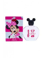 Minnie Mouse by Disney for Kids - 3.4 oz EDT Spray
