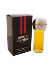 Pierre Cardin by Pierre Cardin for Men - 2.8 oz EDC Spray