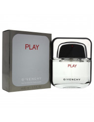 Givenchy Play for Men 1.7 oz