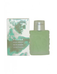 Ulysse by Vicky Tiel for Men - 3.3 oz EDT Spray