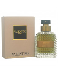 Valentino Uomo Valentino EDT Spray for Men 1.7 oz