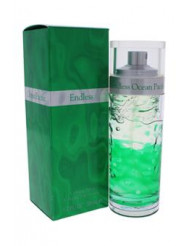Endless by Ocean Pacific for Men - 1.7 oz Cologne Spray