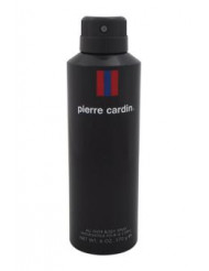 Pierre Cardin by Pierre Cardin for Men - 6 oz Body Spray