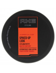 Charges Spiked Up Look Putty AXE Putty for Men 2.64 oz