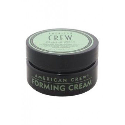 Forming Cream by American Crew for Men - 1.7 oz Cream