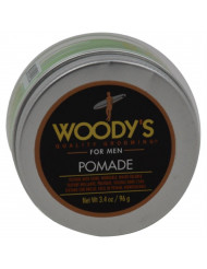 Pomade Woody's Pomade for Men 3.4 oz