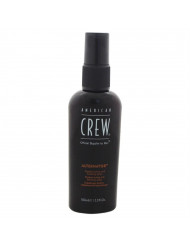Alternator Flexible Styling and Finishing Spray American Crew Hair Spray for Men 3.3 oz
