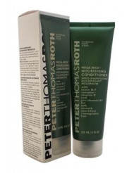 Mega-Rich Conditioner by Peter Thomas Roth for Unisex - 8 oz Conditioner