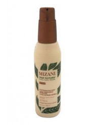 True Textures Curl Enhancing Lotion by Mizani for Unisex - 4.2 oz Lotion
