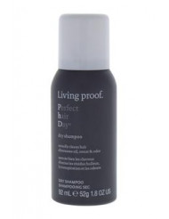 Perfect Hair Day (PhD) Dry Shampoo by Living Proof for Unisex - 1.8 oz Shampoo