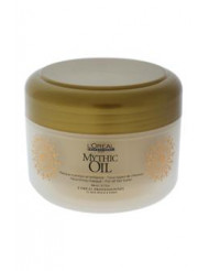 Mythic Oil Nourishing Masque by L'Oreal Paris for Unisex - 6.7 oz Masque