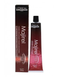 Majirel - # 10 Lightest Blonde by L'Oreal Professional for Unisex - 1.7 oz Hair Color