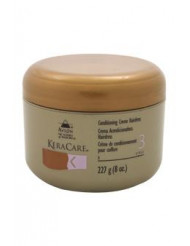 KeraCare Conditioning Creme Hairdress by Avlon for Unisex - 8 oz Creme