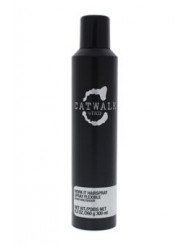 Session Series Work It Hair Spray by TIGI for Unisex - 9.2 oz Spray
